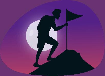 Icona servizio ottimizzazione seo